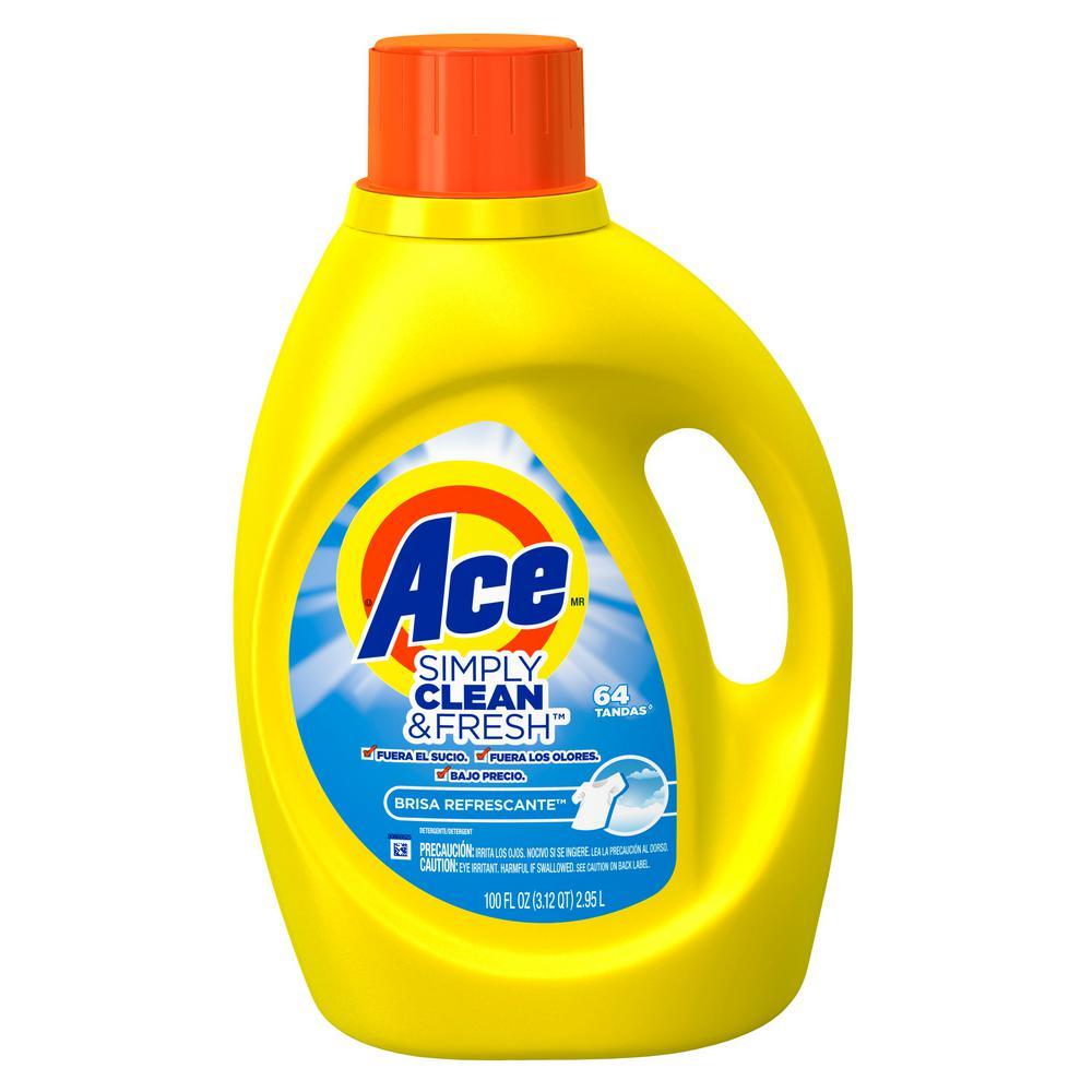 - 20 Elegant Ace Hardware Kitchen Faucets