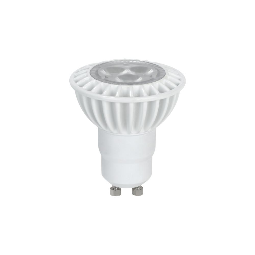 20W Equivalent Warm White MR16 Dimmable LED Light Bulb