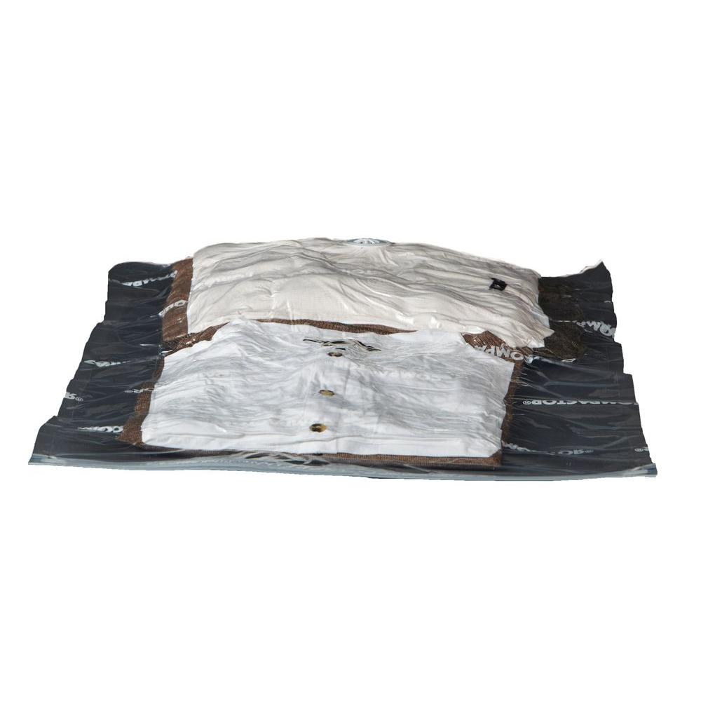 Compactor Vac and Roll Travel Bags (Set of 2)-DISCONTINUED