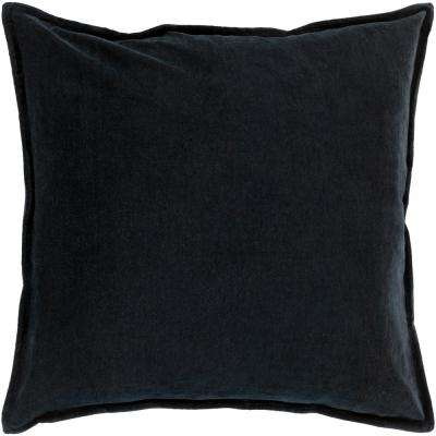 Velizh Poly Euro Pillow