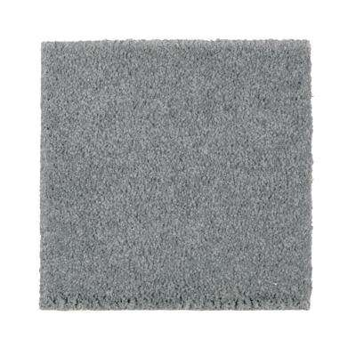 Bluff - Color Monaco Texture 12 ft. Carpet