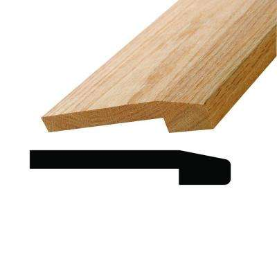 sill wood door window moulding moulding the home depot