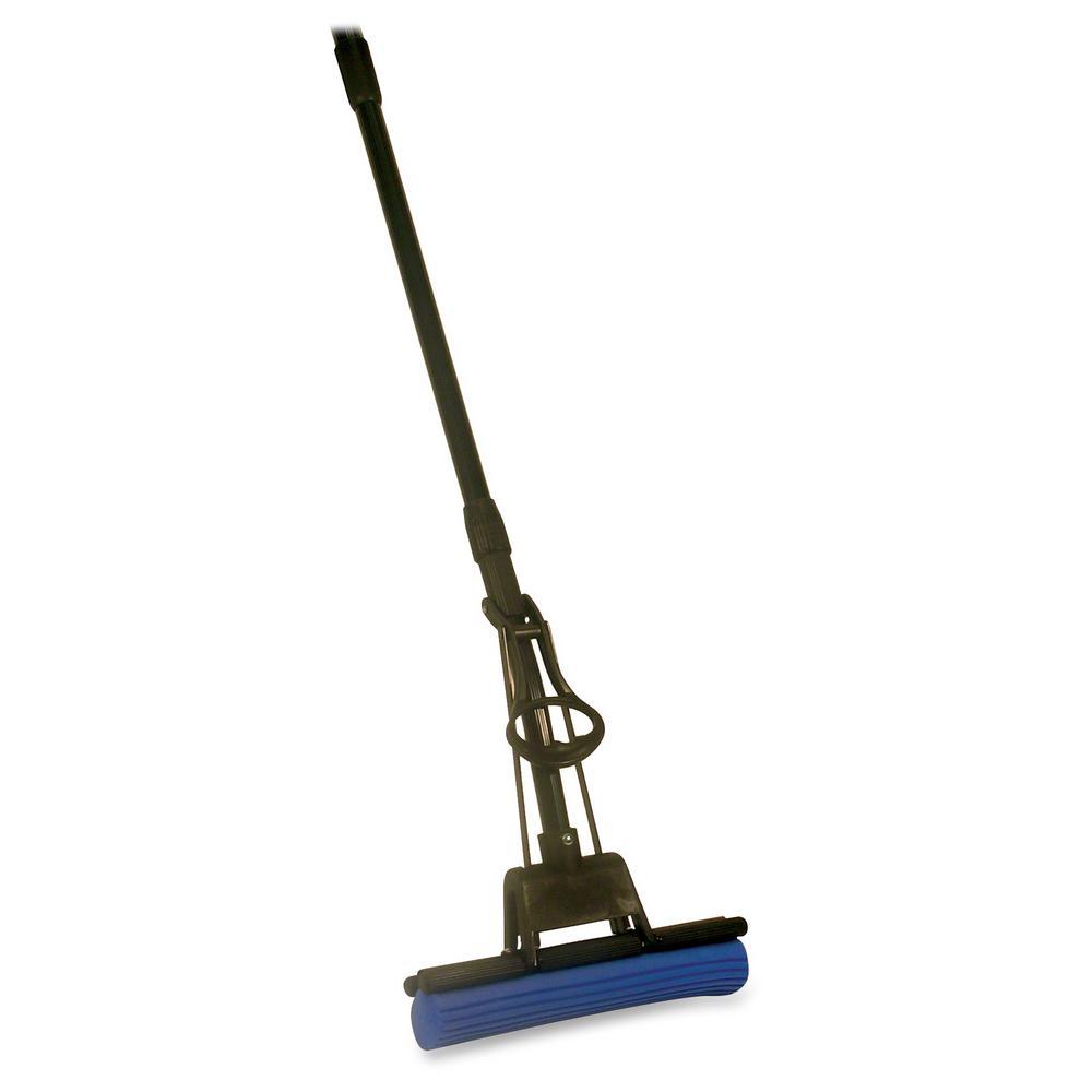 PVA Sponge Mop
