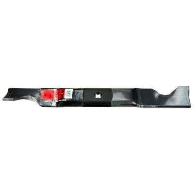 Mower Blade Set (2-Pack)