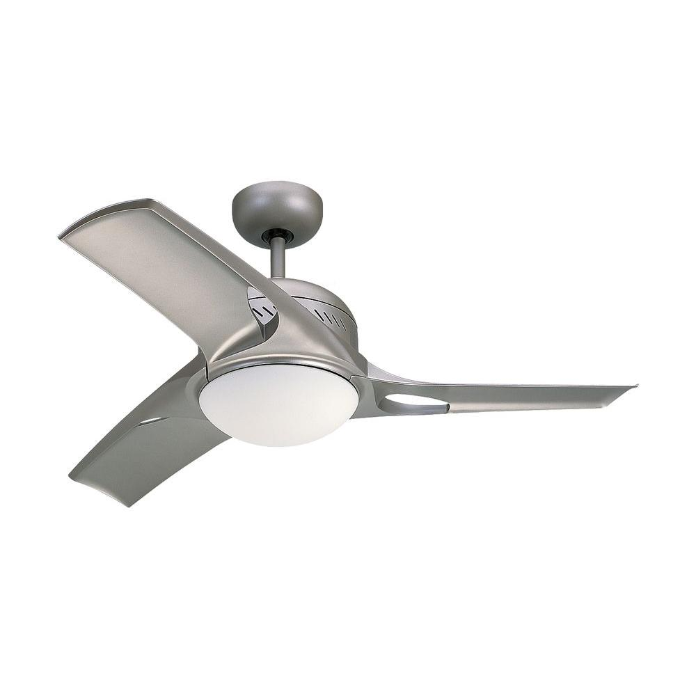 Monte carlo mach two 38 in titanium ceiling fan 3mtr38tmo l the monte carlo mach two 38 in titanium ceiling fan aloadofball Choice Image