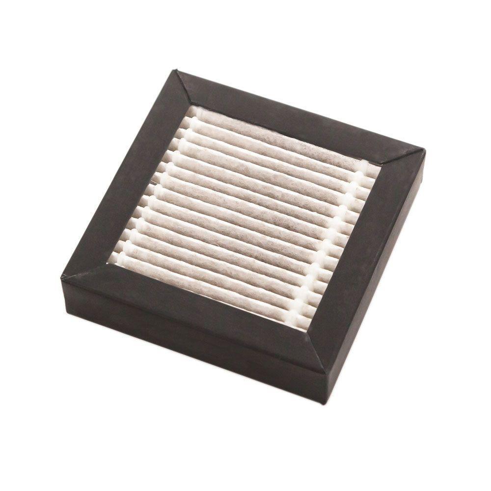 Varisized Hepa Air Filter : Afinia hepa air filter for h d printer