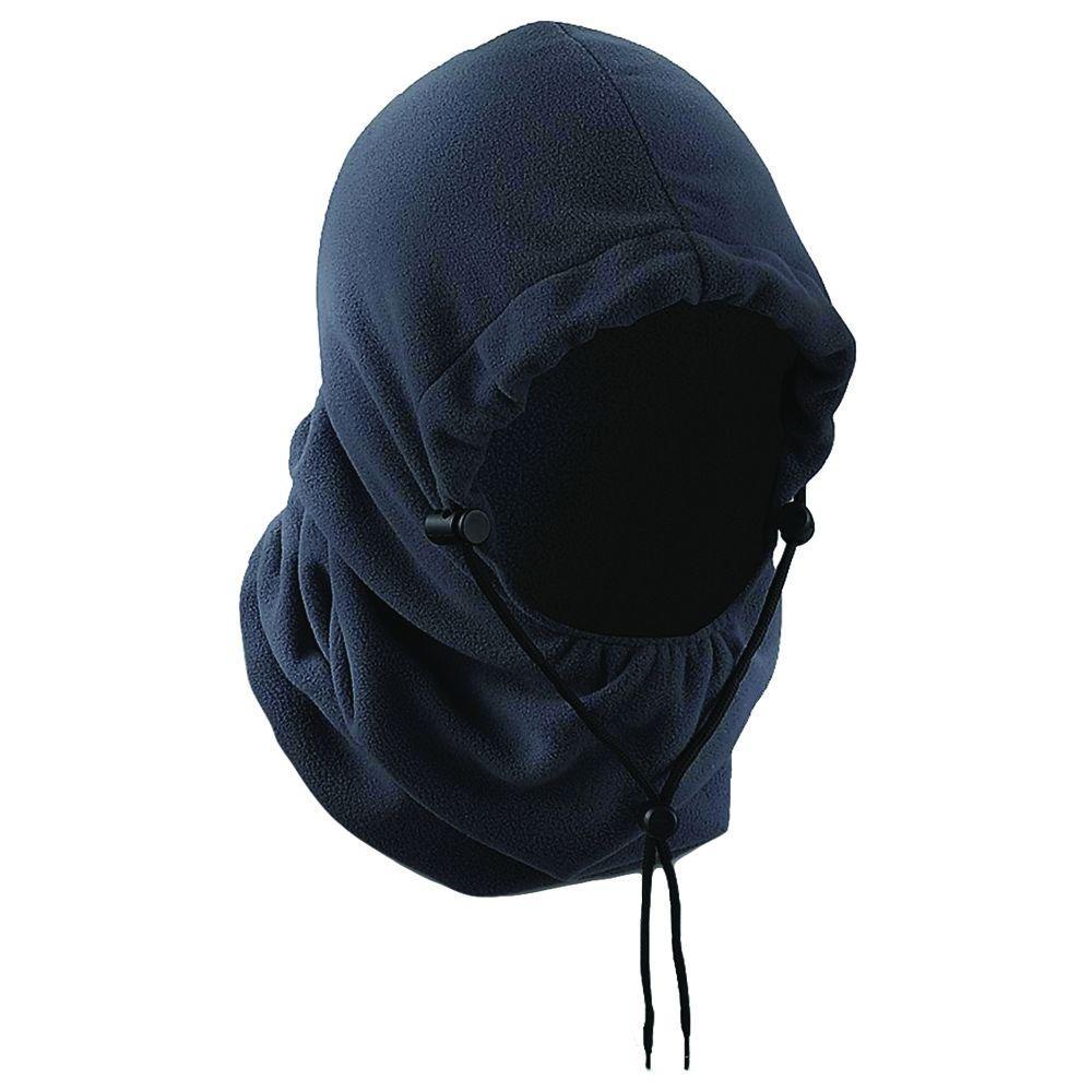 69faceab5776a Liberty Winter Fit All Fleece 4 in 1 Hood-6042-08 - The Home Depot