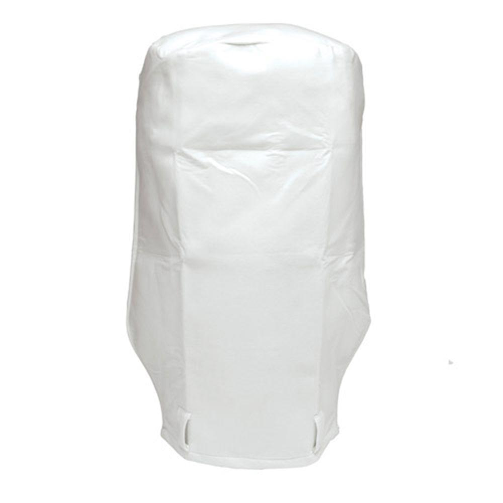 Delta 1 Micron Top Bag For 50 720 And Ap400 Dust Collector Accessory