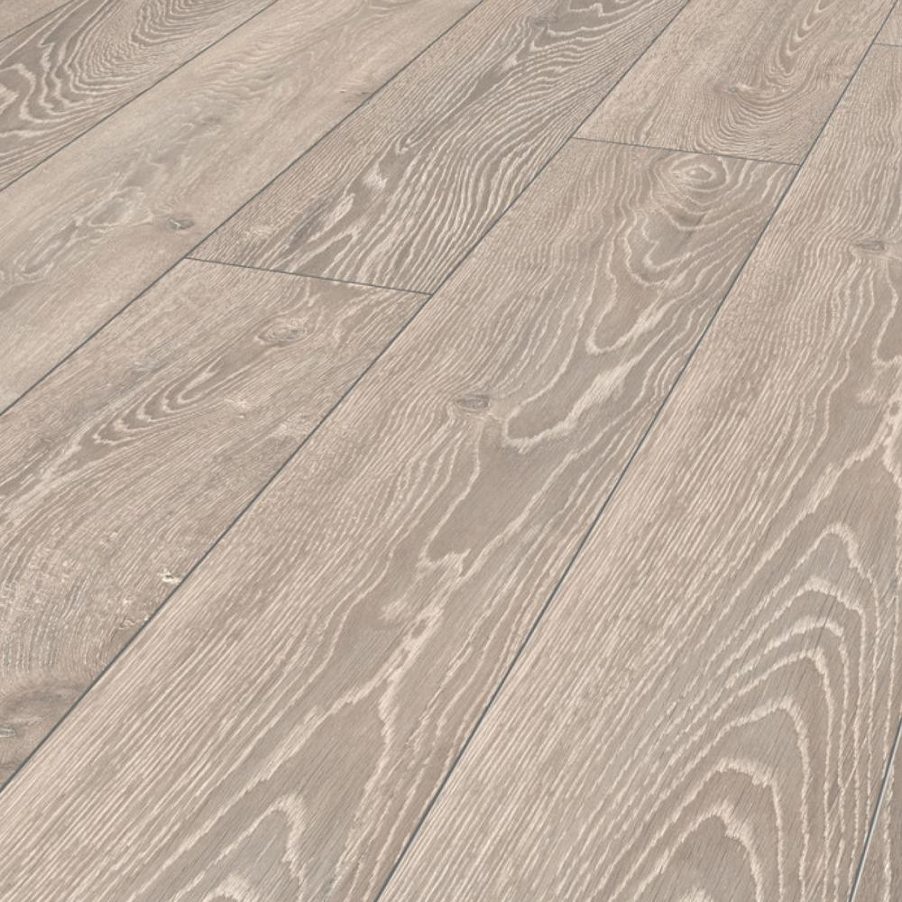 Montgomery Oak 12mm Thick x 8.03 in. Wide x 47.64 in.