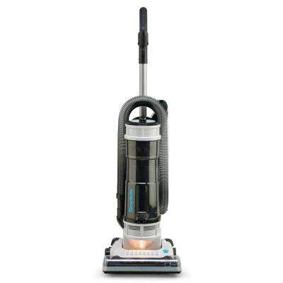 S20PET Bagless Upright Vacuum