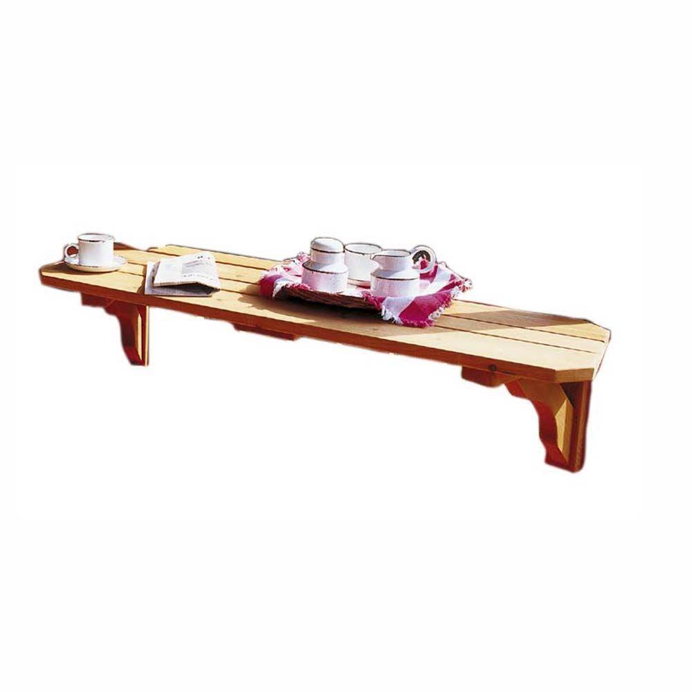 Gazebo Bench Table Kit
