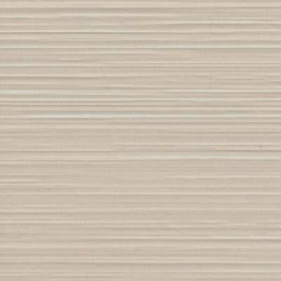 Silk Origins Dusk Contour 12 in. x 36 in. Glazed Ceramic Wall Tile (15 sq. ft. / case)