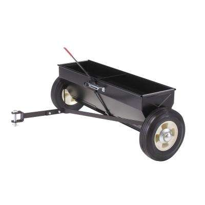 36 in. Drop Spreader