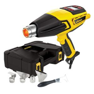 Deals on Paint Sprayers and Accessories On Sale from $17.53