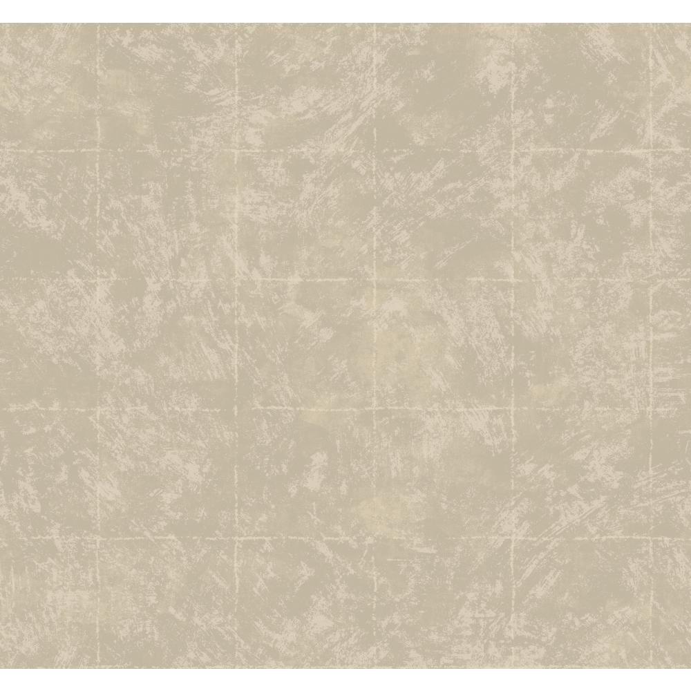 York Wallcoverings Arlington Wallpaper