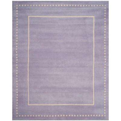 Purple Area Rug 8x10 Rugs Ideas