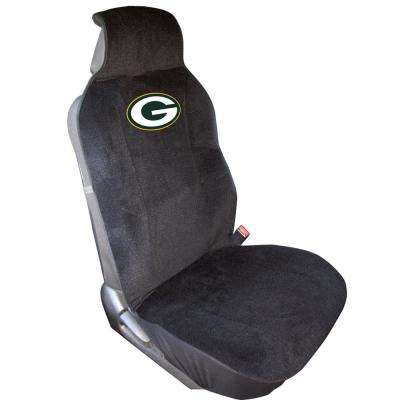 NFL Green Bay Packers Seat Cover