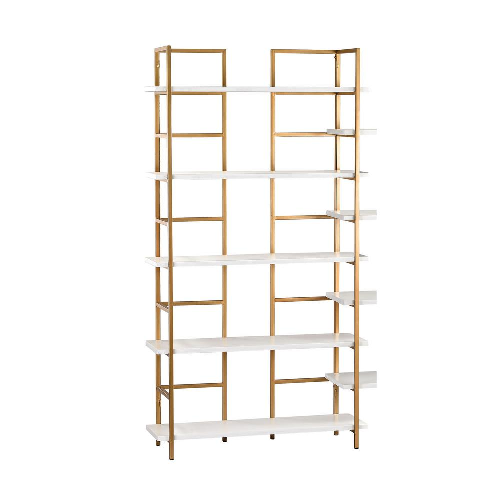 lloyd product overstock white unit porch free home shelf garden shipping today montclair large rectangular den
