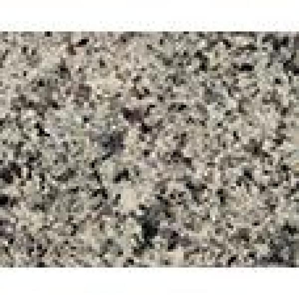 Stonemark Granite 3 in. x 3 in. Granite Countertop Sample in Azul Platino