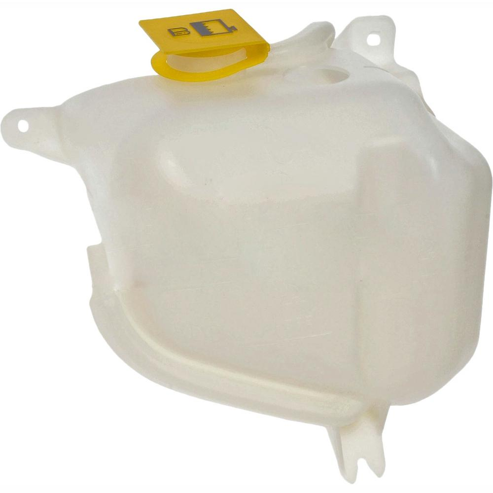 OE Solutions Non-Pressurized Coolant Reservoir 1999-2004 Jeep Grand on