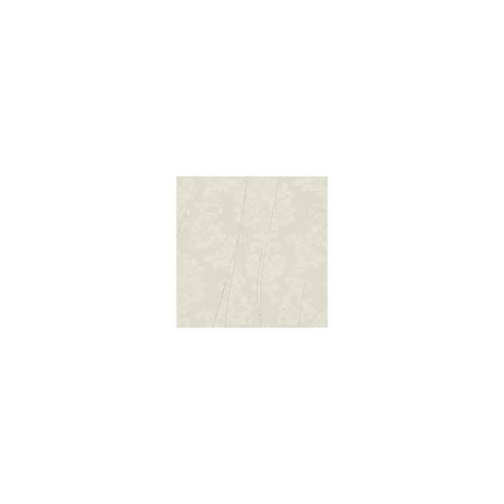 York Wallcoverings Crush Tuck Tapestry Wallpaper 63336