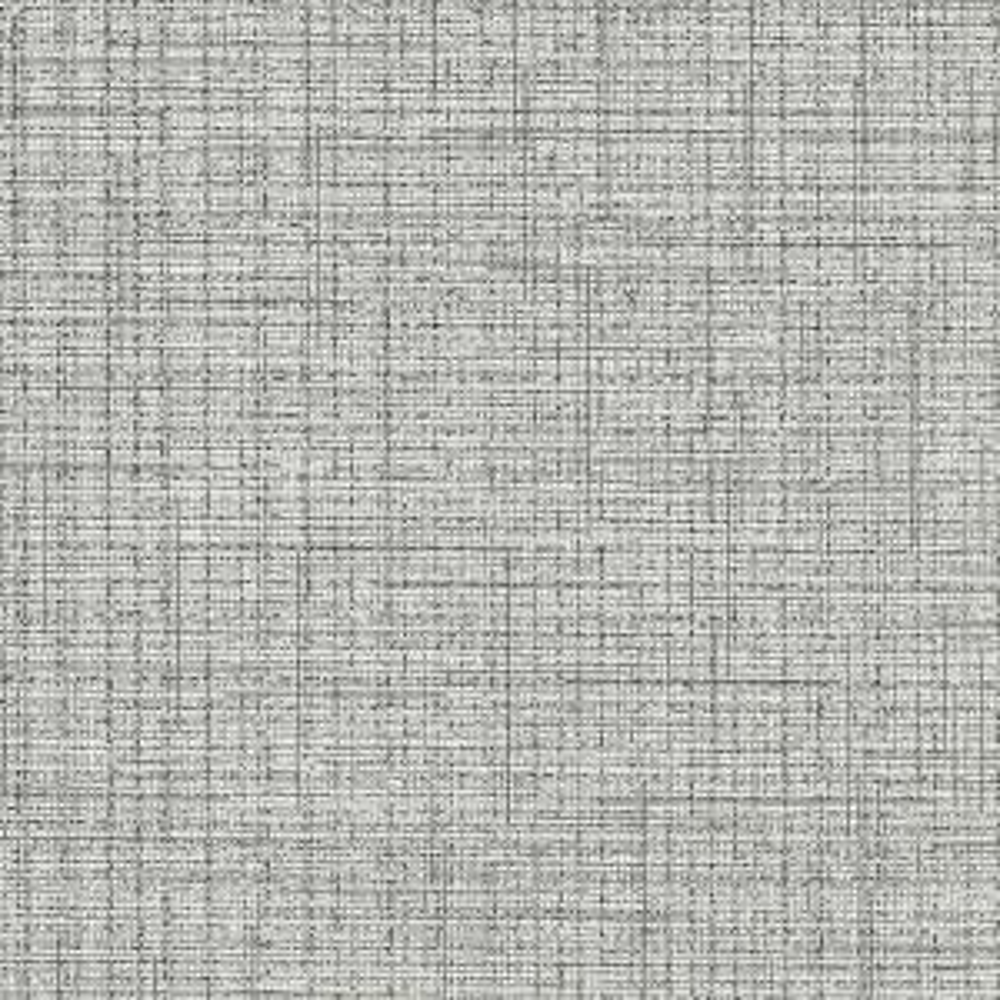 60.8 sq. ft. Solitaire II Black Tweed