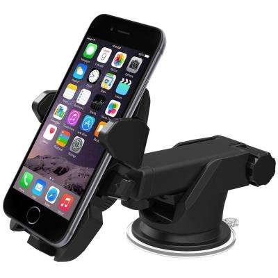 Easy One Touch 2 Universal Smartphone Car Mount System