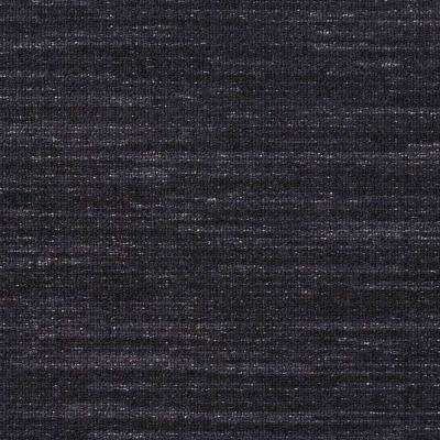 Sky Breeze - Color Midnight Pattern 13 ft. 2 in. Carpet