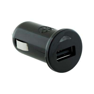 1.5 Amp 7-Watt USB Ultra Charge Car Charger