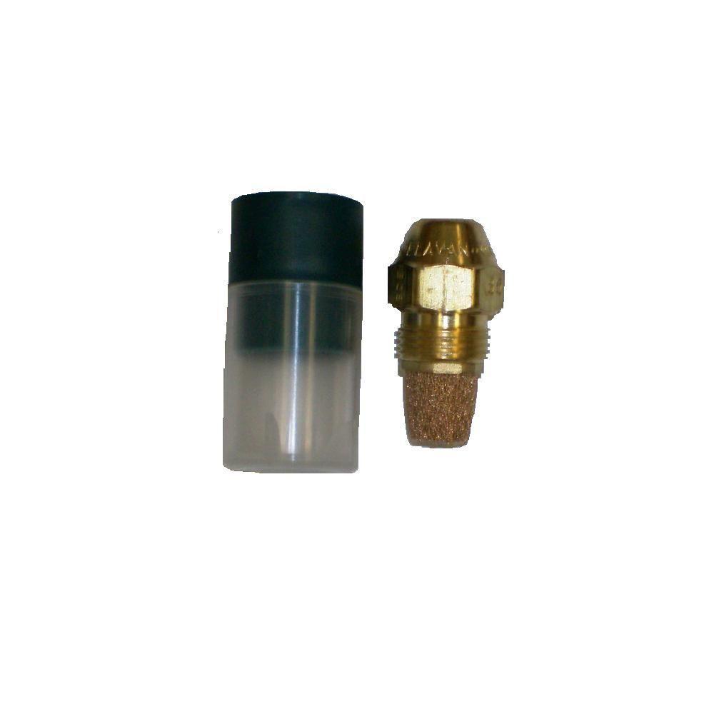 null Oil Nozzle