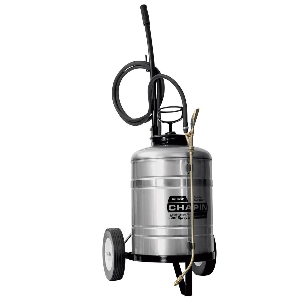 Industrial Paint Sprayer Reviews