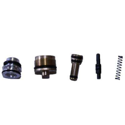 PCN45 Trigger Replacement Kit