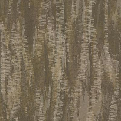 Brewster Distressed Textures Bronze Paper Strippable Roll Covers 57 8 Sq Ft 2927 20905 The Home Depot