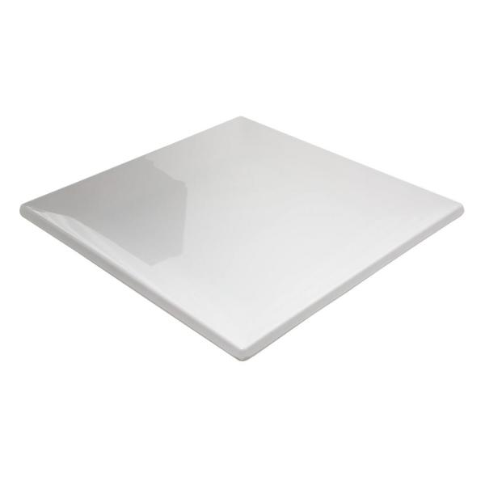 Square D QO Filler Plates (3-Pack)-QOFPCP - The Home Depot