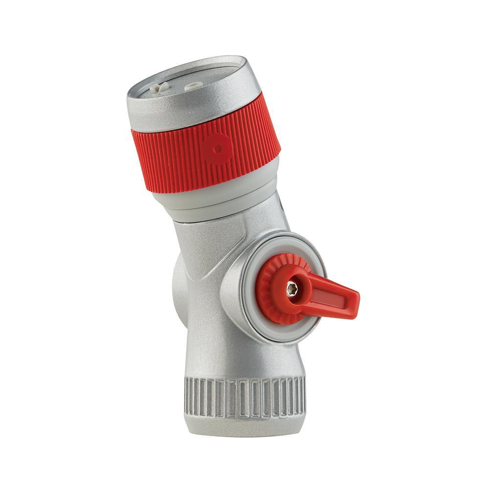 Thumb Control Pro Utility Nozzle