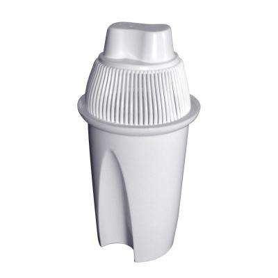 Universal Replacement Filter (3-Pack)