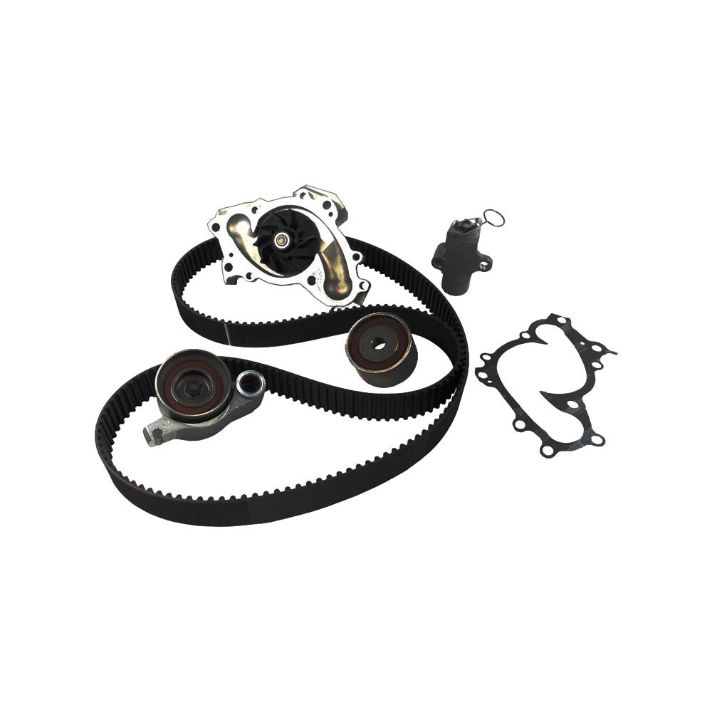 ACDelco Engine Timing Belt Kit Includes Water Pump