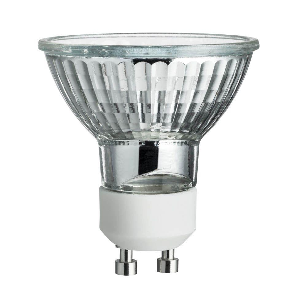 Wiring A Halogen Lamp