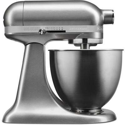 white quart aid head mixer com walmart stand classic tilt ceed kitchen kitchenaid ip series