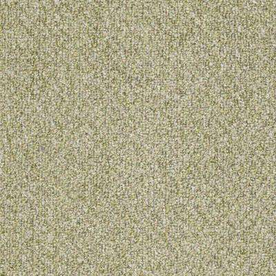 Fallbrook - Color Willow Winds 12 ft. Carpet