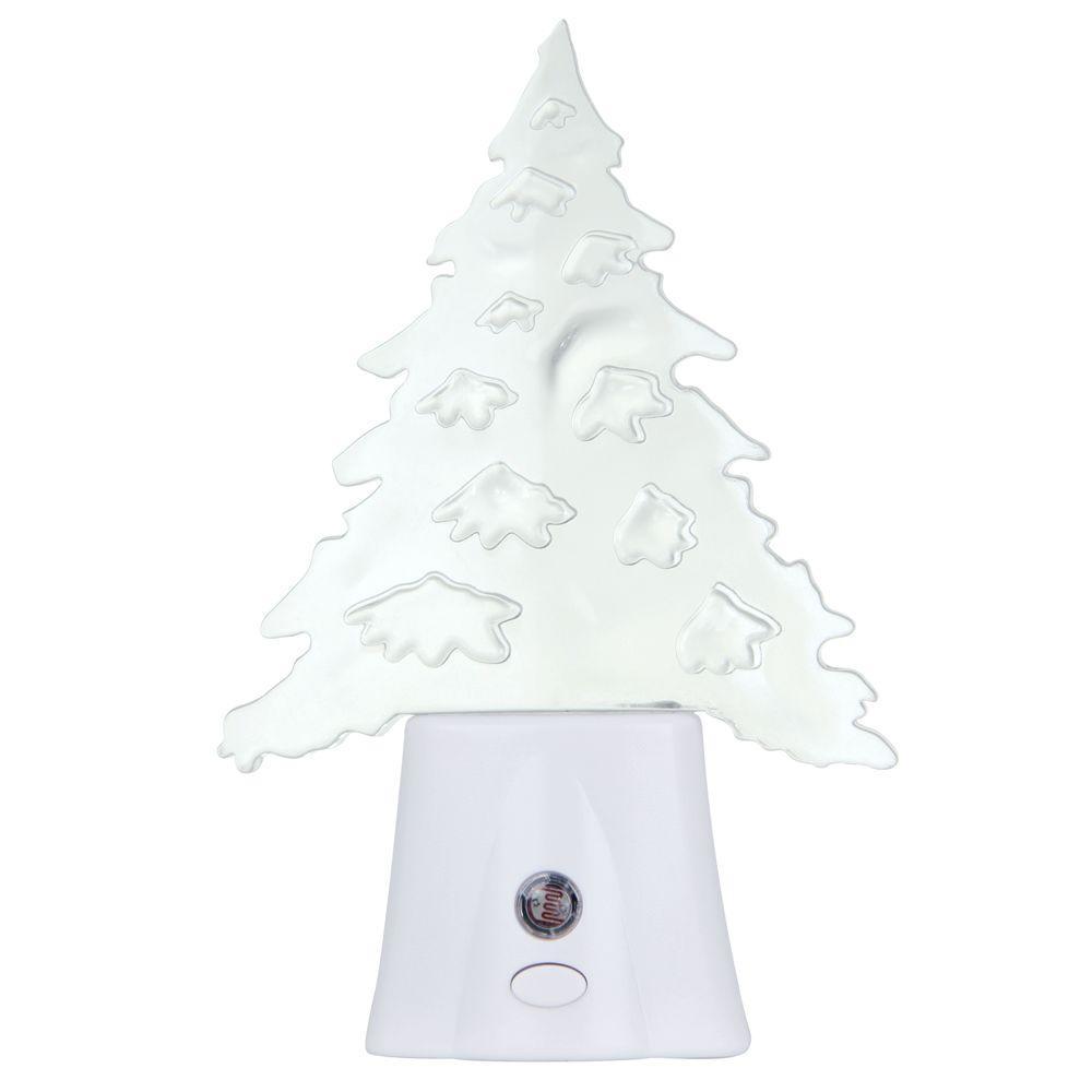 Electric Christmas Tree Lights