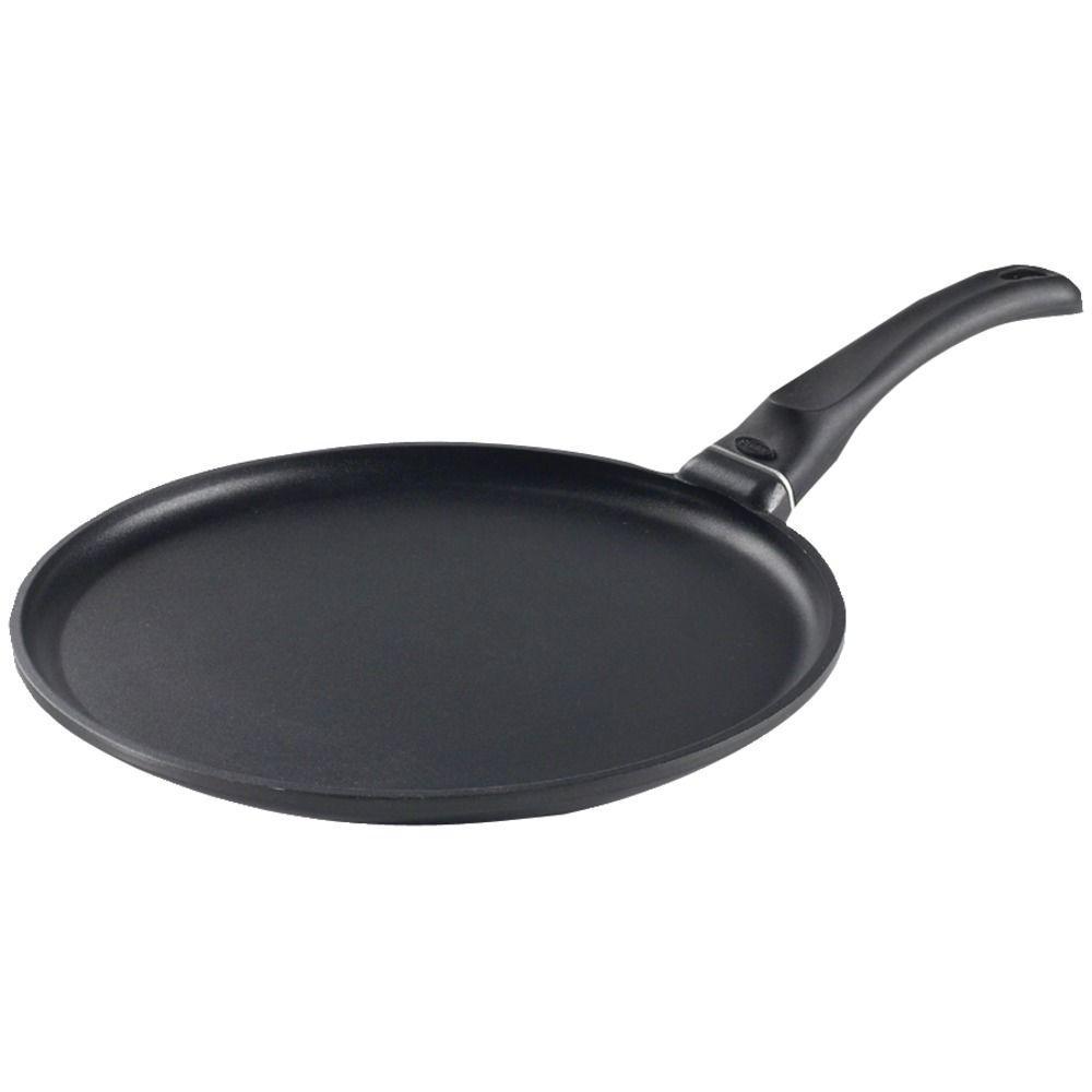 Multi Pan