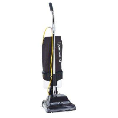 ReliaVac 12DC Electric Upright Vacuum Cleaner