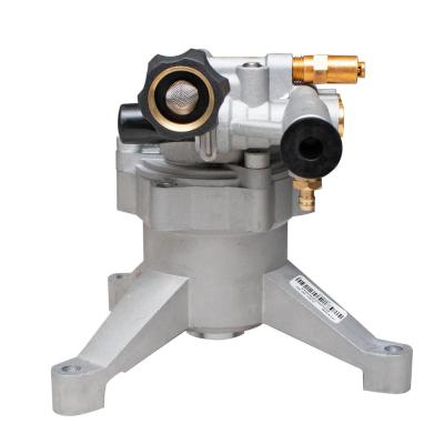 OEM Technologies 2400 PSI at 2.0 GPM Axial Cam Vertical Pressure Washer Pump