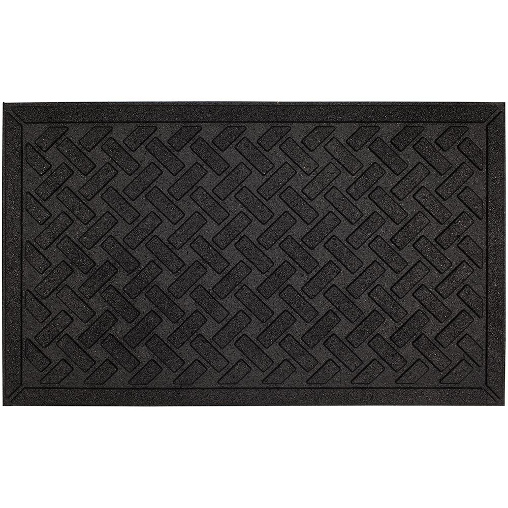 Mohawk Home Matrix Crossweave 36 In X
