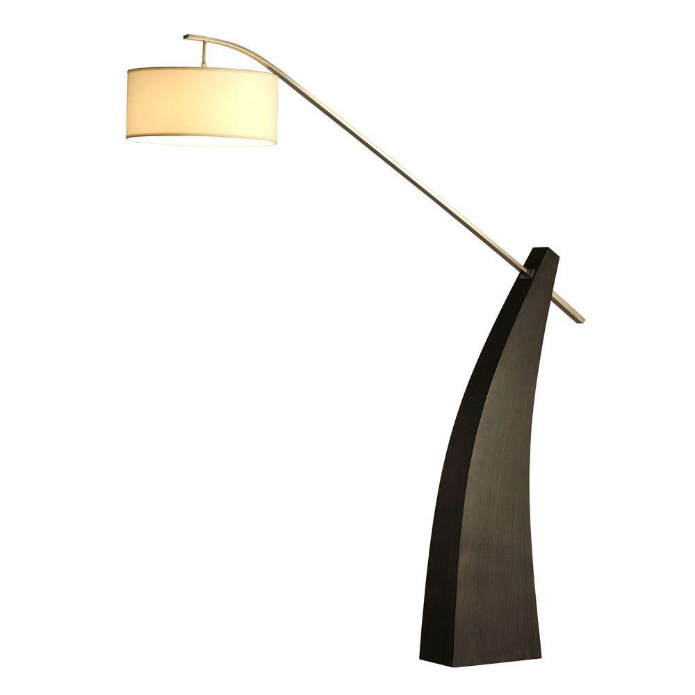 NOVA Tusk 88 in. Arc Lamp