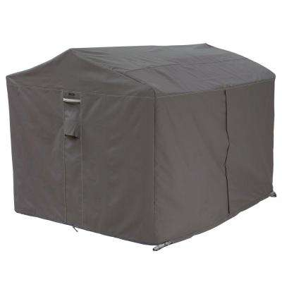 Ravenna Canopy Patio Swing Cover