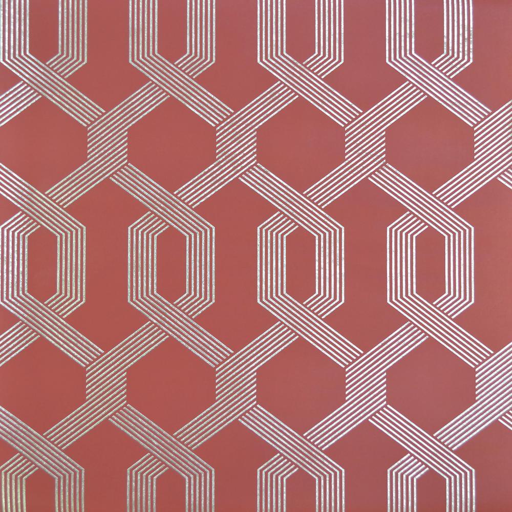 York wallcoverings inc viva lounge wallpaper y6221203 for Wallpaper viva home