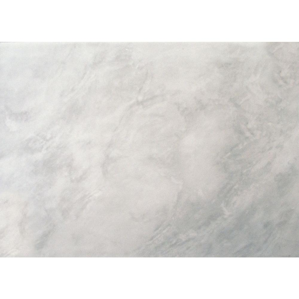 MSI Carrara Gris In X In Glazed Ceramic Floor And Wall Tile - Carrara gris porcelain tile