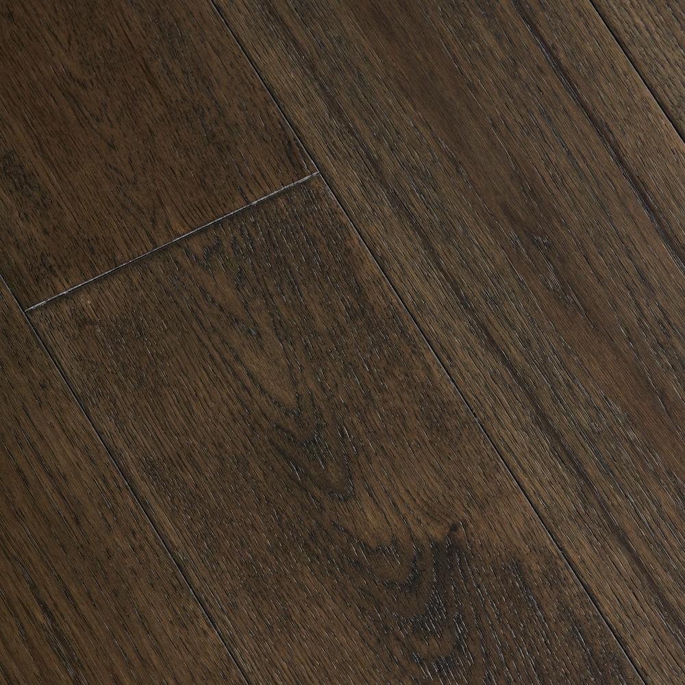 Home Legend Wire Brushed Natural Hickory